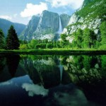 green-mountain-reflection-alhqztgs - 58123