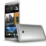 جوال اتش تي سي وان ماكس : HTC One Max