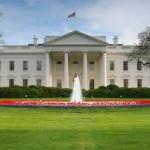 white house - 55679