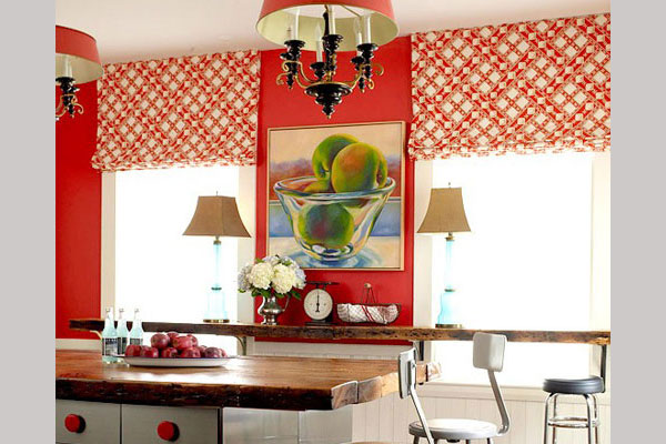 Kitchen Curtain Ideas Diy 28 Images Diy Idea How To Make And Sew Kitchen Curtains From