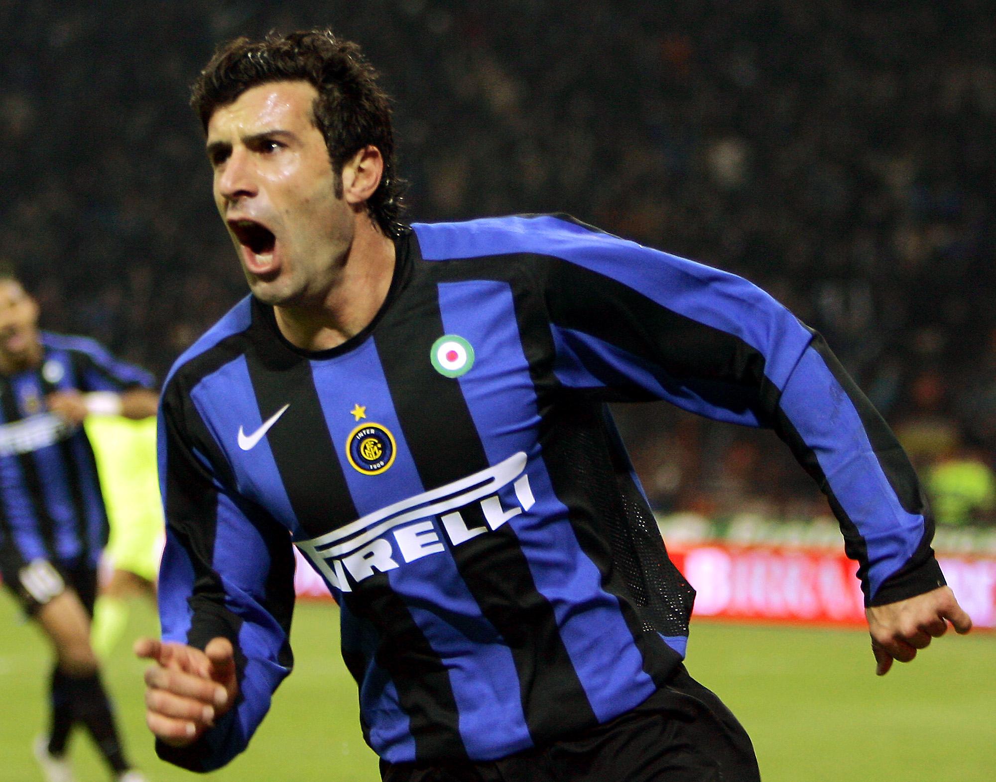Ovo su najveće izdajice u istoriji fudbala Luis_figo2
