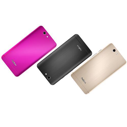 مواصفات جوال اسوس باد فون انفنيتي Asus Padfone Infinity 2