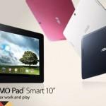 Asus Memo Pad Smart 10 - 57715