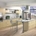 Modern kitchens magnificence - 61926