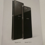 Sony Xperia Z1 mini - 54608
