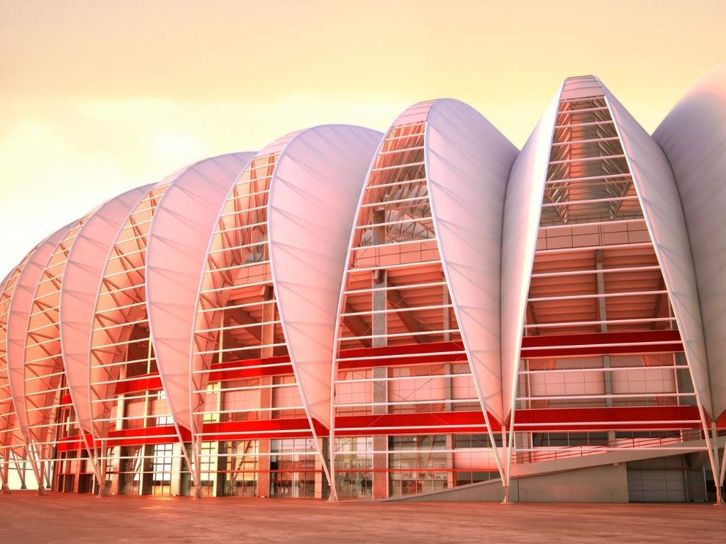 http://www.almrsal.com/wp-content/uploads/2013/10/vista-externa-da-cobertura-que-sera-instalada-na-reforma-do-estadio-beira-rio-projeto-gigante-para-sempre-do-internacional-arquivo-1350006593837_1024x768.jpg