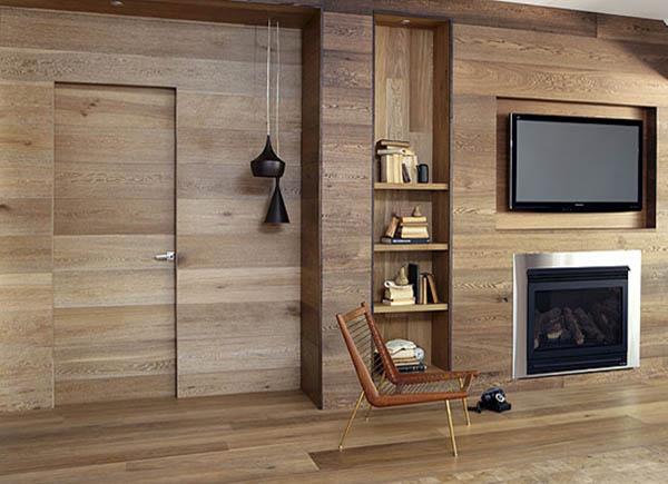 25 best ideas about wood walls on pinterest wood wall