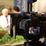 لقاءات صحفية مع كوادر مستشفى الخور
