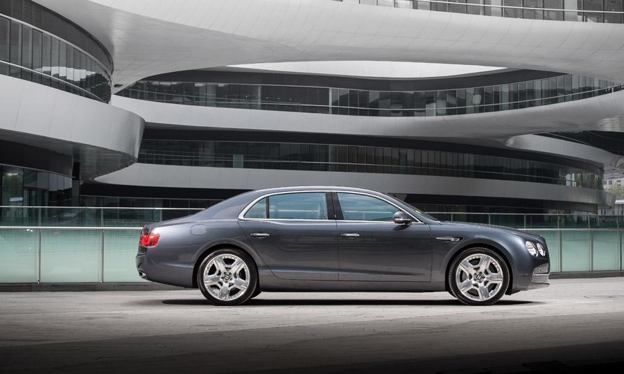 ����� ������ ���� ٢٠١٤ ����� 2014-Bentley-Flying-Spur-luxury-sedan-photo-gallery.jpg
