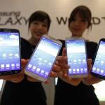 جوال سامسونج جالكسي اس دوس Galaxy S Duos 2 S7582