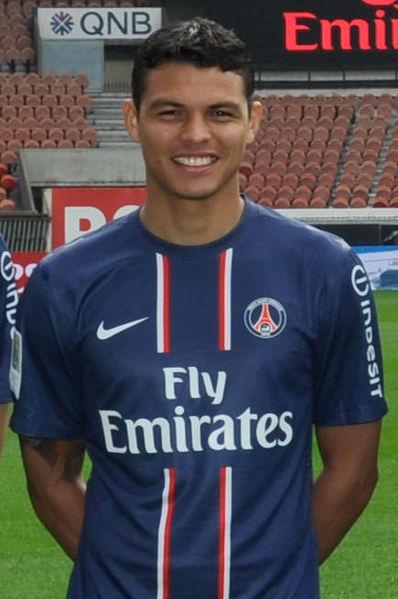 قائمة أعلى لاعبين كرة القدم أجرا في العالم 398px-Thiago_Silva_c