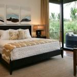 تشكيلات انيقة لغرف النوم