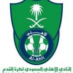 صفقات الاهلي السعودي الجديدة