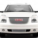 صور و اسعار يوكن اكس ال 2014 GMC Yukon XL