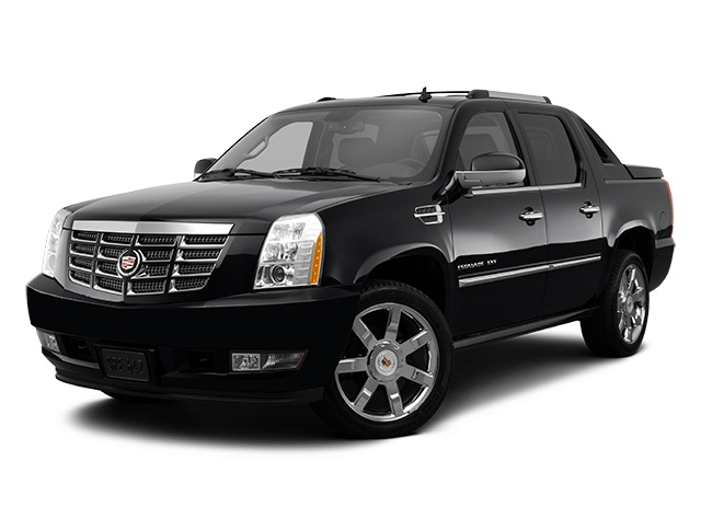 cadillac escalade ext foto cadillac escalade ext 2014 cadillac. Cars Review. Best American Auto & Cars Review