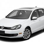 صور و اسعار فولكس فاجن جولف 2014 Volkswagen Golf