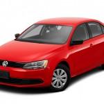 صور و اسعار فولكس فاجن جيتا 2014 Volkswagen Jetta