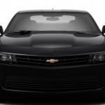 صور و اسعار شفروليه كامارو 2014 Chevrolet Camaro