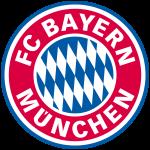 صورة شعار نادي بايرن ميونخ  - 64080