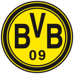 صورة شعار نادي بروسيا دورتمند - 71650