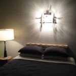 Contemporary-Bedroom-Lighting-Idea - 64140