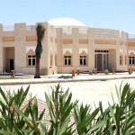 مركز تدريب مستشفى الخور