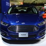 صور و اسعار فورد فيوجن 2014 Ford Fusion
