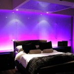 Fascinating-Modern-Bedroom-Lighting-Fixtures - 64142