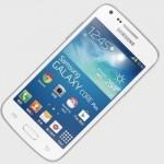 مواصفات واسعار سامسونج جالكسي كور بلس Samsung Galaxy Core Plus