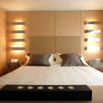 Luxurious-Light-Bedroom - 64146