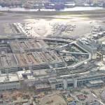 مطار ميامي الدولي