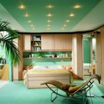 Proper-Bedroom-Ceiling-Lighting - 64148
