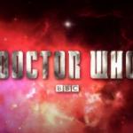 مسلسل الدكتور هو ... اشهر المسلسلات البريطانية