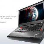 مواصفات و اسعار لاب توب لينوفو Lenovo ThinkPad T430