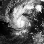 اعصار بيتا