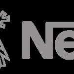 شركة نستله .. Nestle
