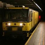 مترو نيويورك