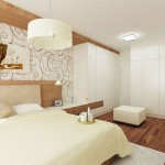 White-Bedroom-Lighting-Idea - 64150