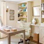 تصاميم مكاتب صغيرة
