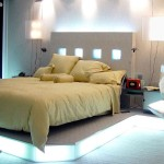 antique-exciting-bedroom-lighting - 64137