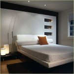 افكار هادئة لغرف النوم