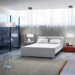bedroom-lighting-unusual-interior-decoration - 64138