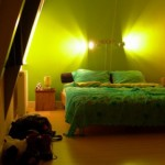 bedroom-wall-light-961 - 64139