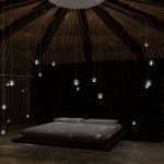 cool-bedroom-lighting-ideas - 64141