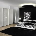 The latest designs bedrooms