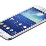 مواصفات و اسعار سامسونج جالكسي جراند 2 - Samsung Galaxy Grand 2