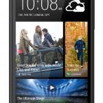 HTC Desire 601 Dual Sim - 71175