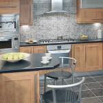 تشكيلات جميلة لسيراميك المطبخ