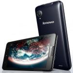 مواصفات و اسعار لينوفو Lenovo P770