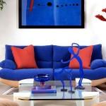 ديكورات لتزيين غرف الجلوس